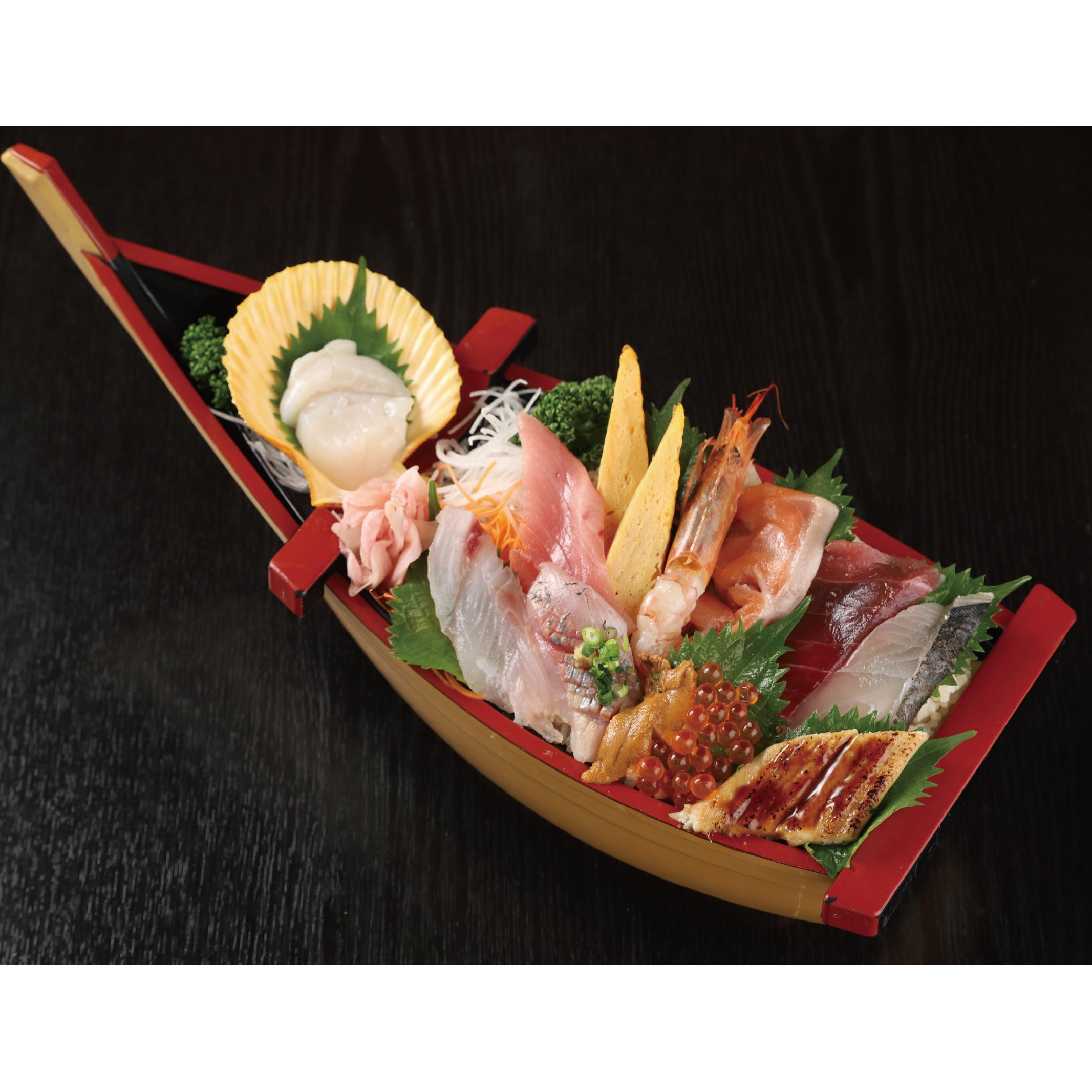 特上入船丼ホームページ掲載用